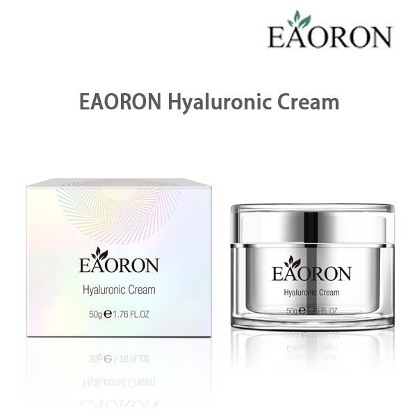 Eaoron Hyaluronic Cream ( Beaeaowhcream )