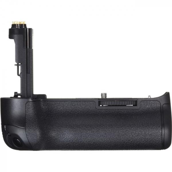CANON Battery Grip For Eos 5d Mark BGE11