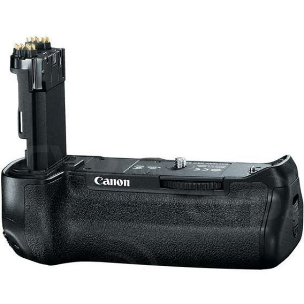 CANON Battery Grip To Suit BGE16