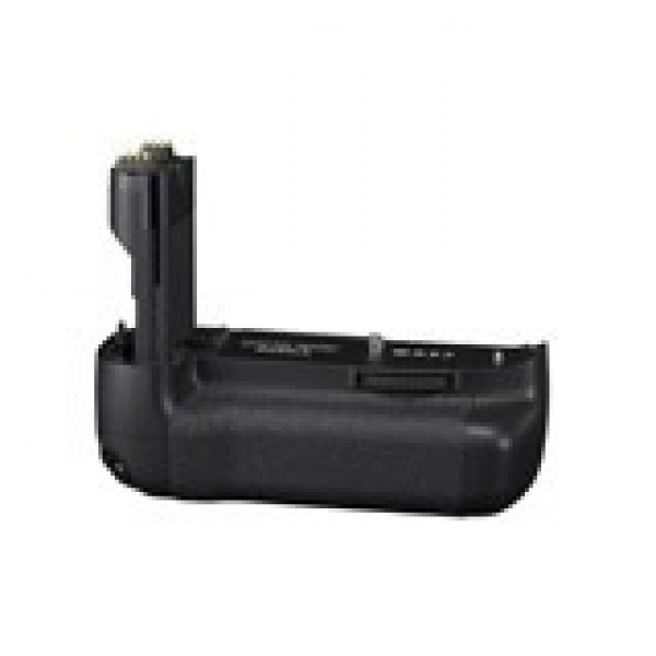 CANON Battery Grip To Suit BGE7
