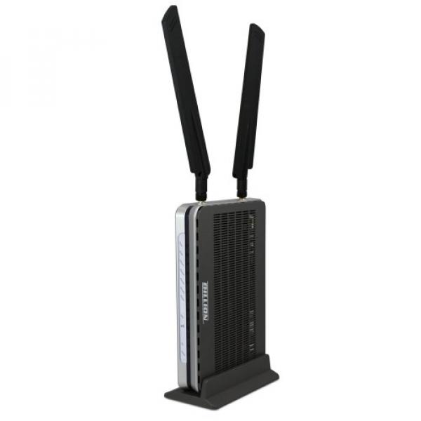 Billion 8920NZ M2m Dual-sim 3G/4G Lte V/ADSL2+ (BIPAC8920NZ)