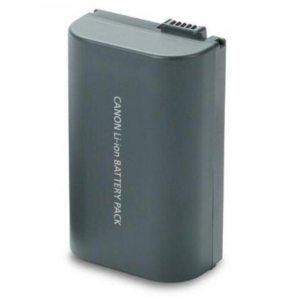 CANON Li-ion Battery Pack 1450mah To Suit BP315