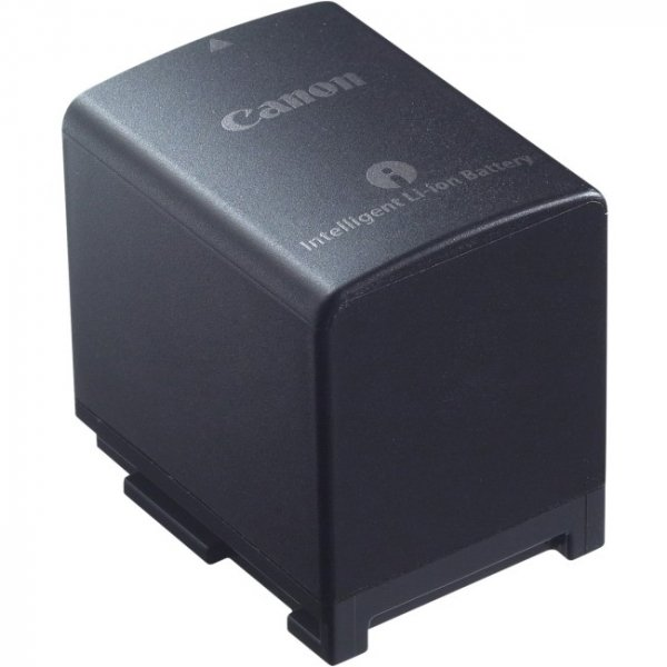 CANON Battery BP820