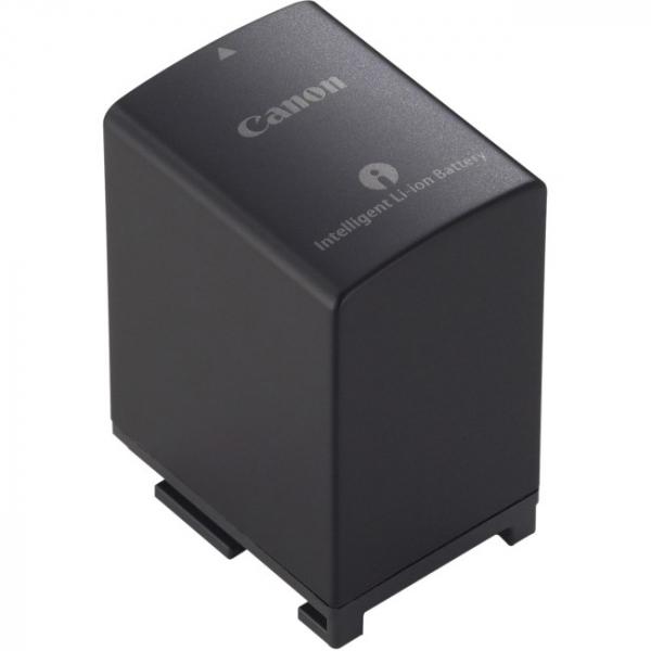 CANON Battery BP828