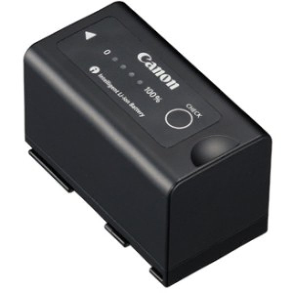 CANON Li-ion Battery Pack (5200mah) To Suit BP955