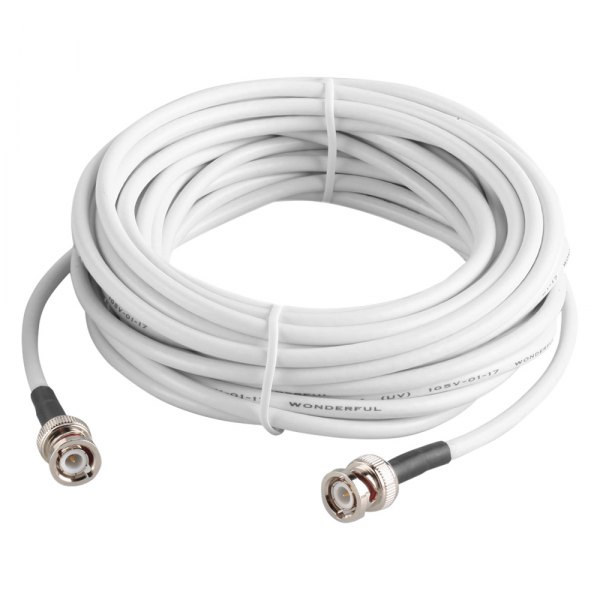 GARMIN Antenna Cable (010-11454-00)