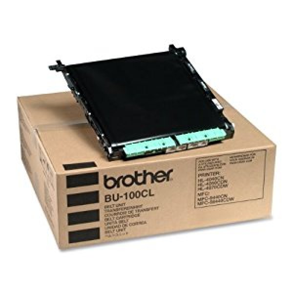 BROTHER  Bu100cl Belt Unit BU-100CL