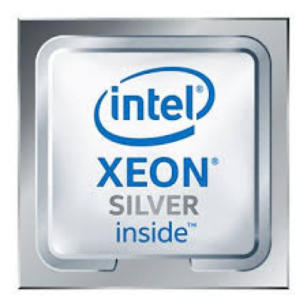 INTEL Xeon Silver 4108 1.80ghz 11mb Cache Turbo BX806734108