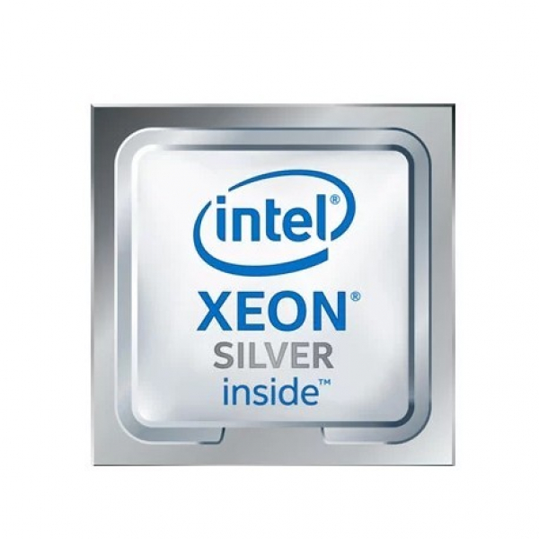 INTEL Xeon Silver 4110 2.10ghz 11mb Cache Turbo BX806734110