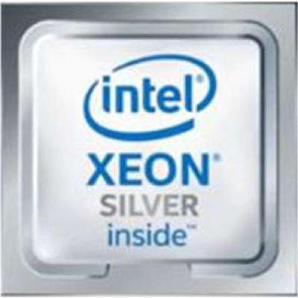 INTEL Xeon Silver 4112 2.60ghz 8.25mb Cache BX806734112