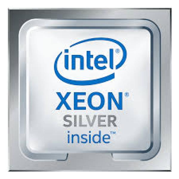 INTEL Xeon Silver 4114 2.20ghz 13.75mb Cache BX806734114