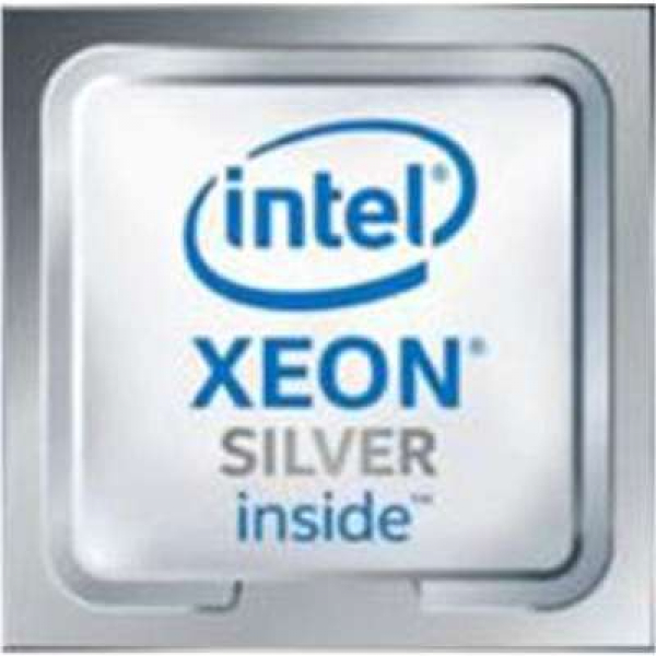 INTEL Xeon Silver 4116 2.10ghz 16.5mb Cache BX806734116