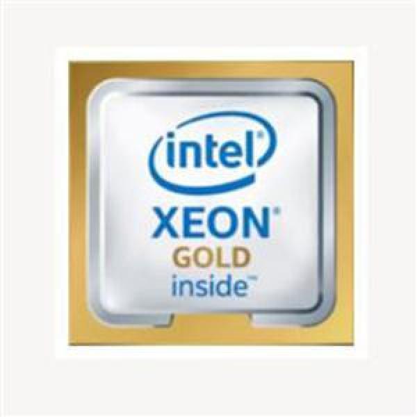 INTEL Xeon Gold 5120 2.20ghz 19.25mb Cache Turbo BX806735120