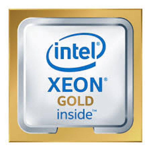 INTEL Xeon Gold 6128 3.40ghz 19.25mb Cache Turbo BX806736128