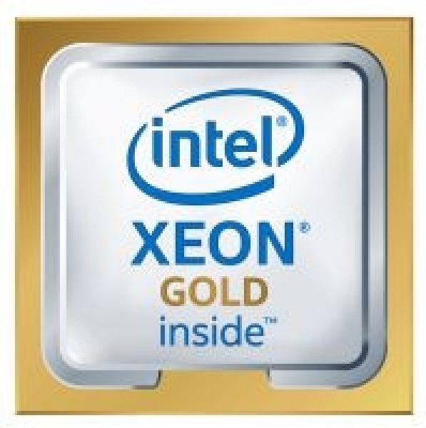 Intel Xeon Gold 6130 2.10ghz 22mb Cache Turbo BX806736130