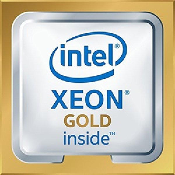 INTEL Xeon Gold 6134 3.20ghz 24.75mb Cache Turbo BX806736134