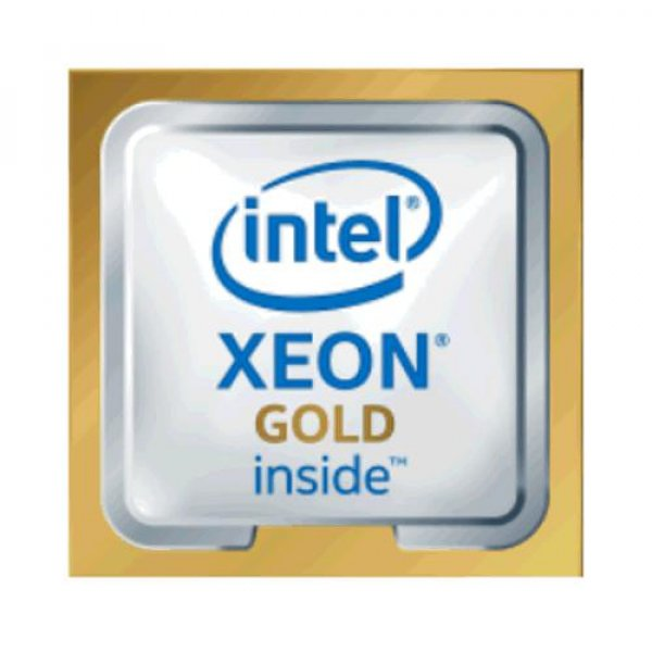 INTEL Xeon Gold 6138 2.00ghz 27.5mb Cache Turbo BX806736138