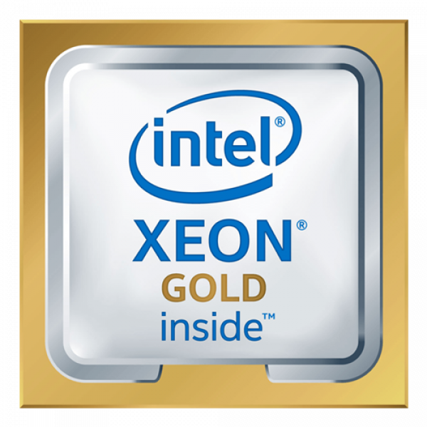 INTEL Xeon Gold 6140 2.30ghz 24.75mb Cache Turbo BX806736140