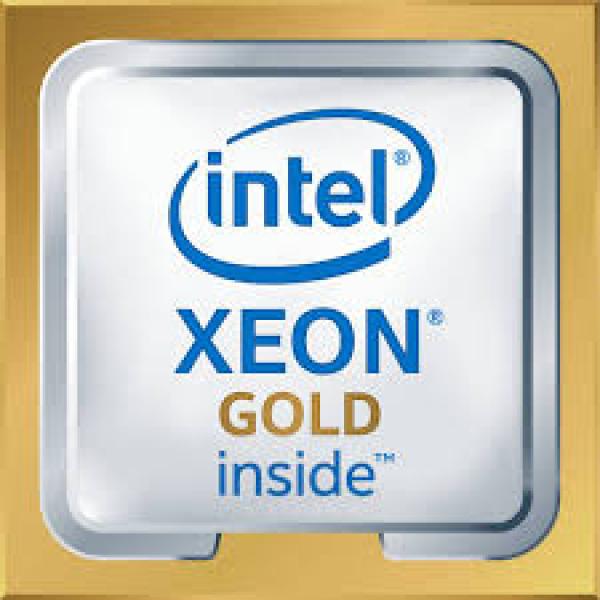 INTEL Xeon Gold 6148 2.40ghz 27.5mb Cache Turbo BX806736148