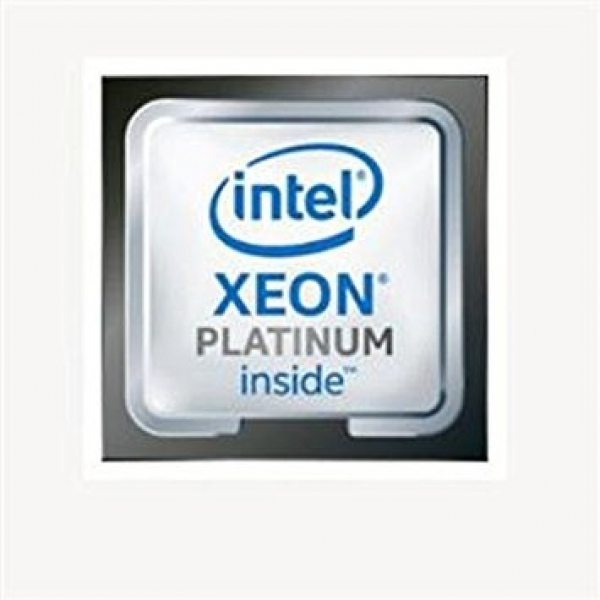 Intel Xeon Platinum 8170 2.10ghz 35.75mb Cache BX806738170