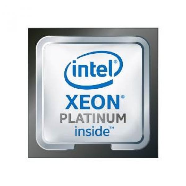 Intel Xeon Platinum 8176 2.10ghz 38.5mb Cache BX806738176