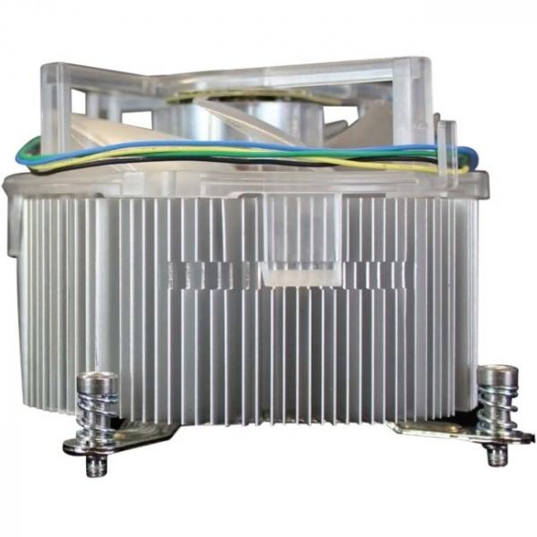 INTEL Thermal Solutionfor Skt2011 & BXTS13A