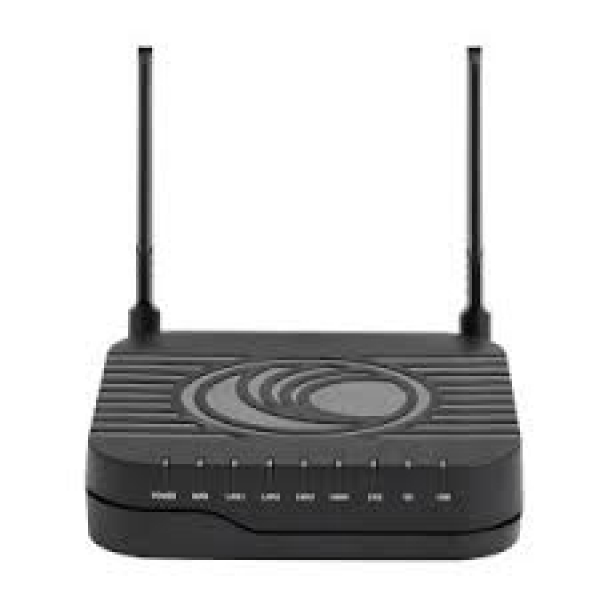 Cnpilot R201w Row No Cord 802.11ac Dual Band C000000L050A
