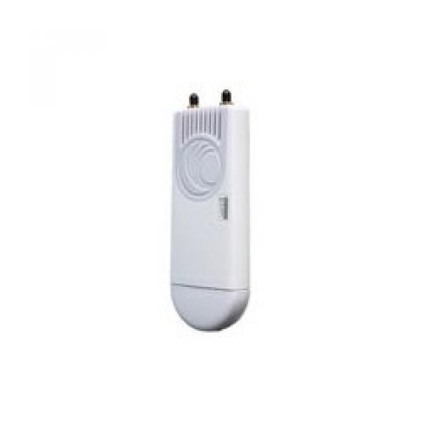 Epmp 1000: 6 Ghz Connectorized Radio (row) (eu C050900A221A