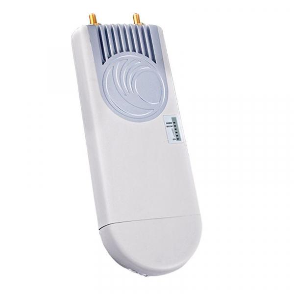 Epmp 1000: 5 Ghz Ap Lite / Force 110 Ptp C050900R051A