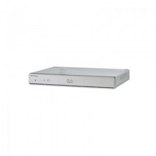 Cisco Isr 1100 G.fast Ge Sfp ( C1113-8p )