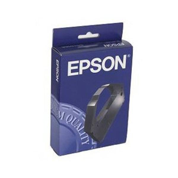 EPSON Blk Ribbon C13S015091
