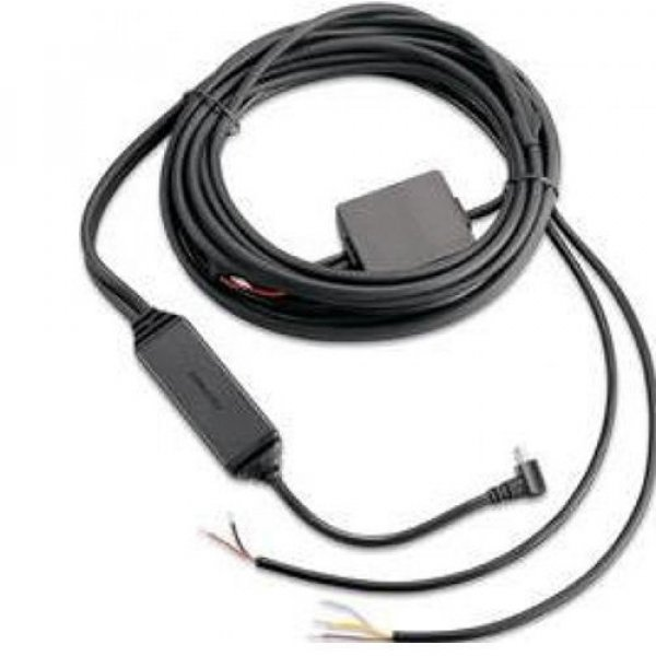 GARMIN FMI 45 Data and Traffic Cable (010-11796-10)