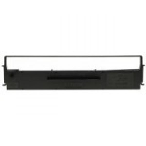 EPSON 9 Pin Narrow Blk Fabric Ribbon C13S015633