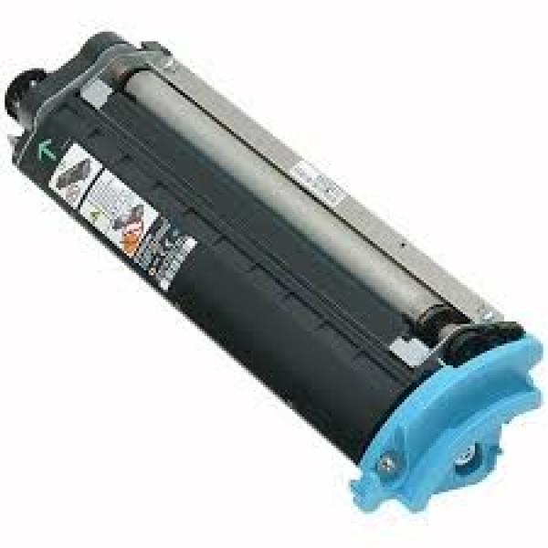 EPSON Cyan Cartridge Al-c2600n C13S050228