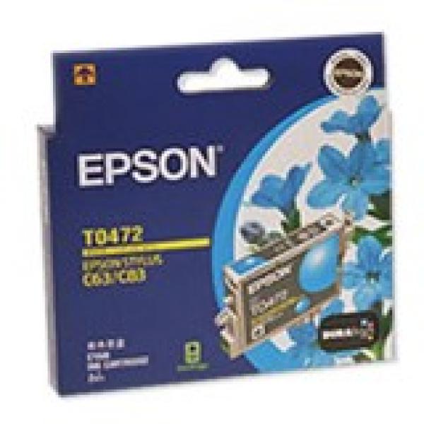 EPSON C13T047290