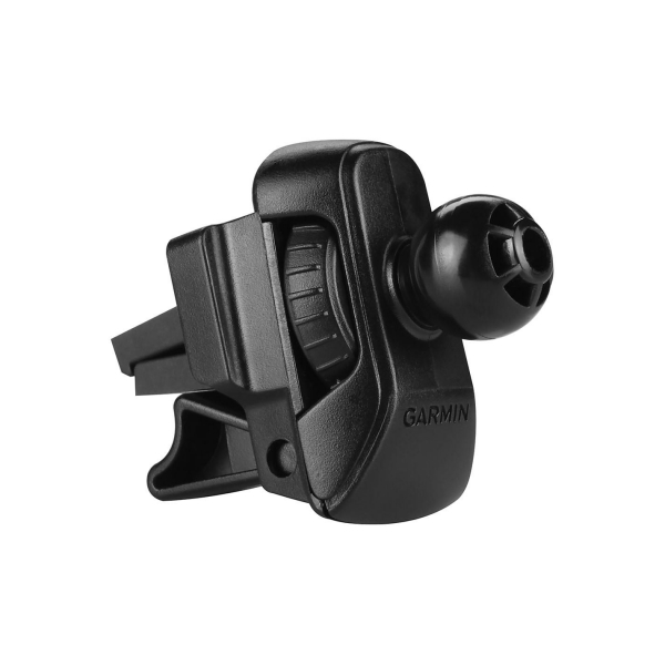 GARMIN Essential Series Air Vent Mount (010-11952-00)
