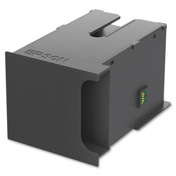 EPSON Maintenance Box For Workforce Pro Wf-4640 C13T671000