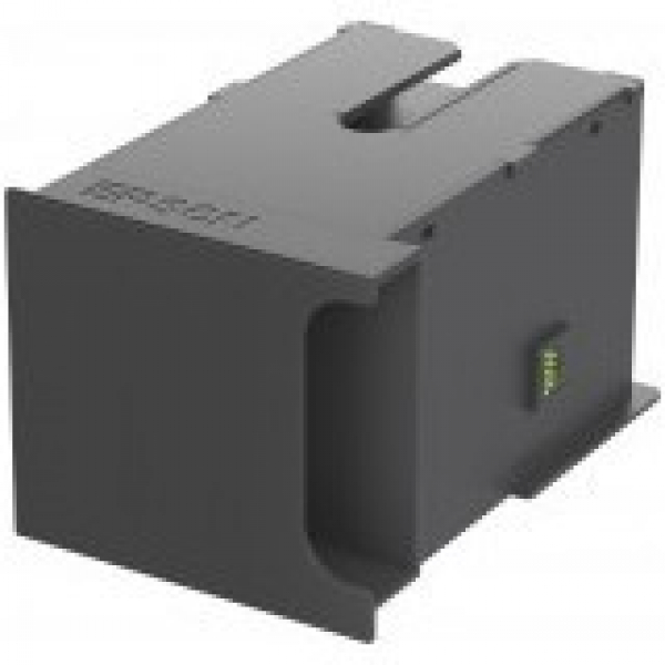 EPSON Maintenance Box For Workforce Pro C13T671100
