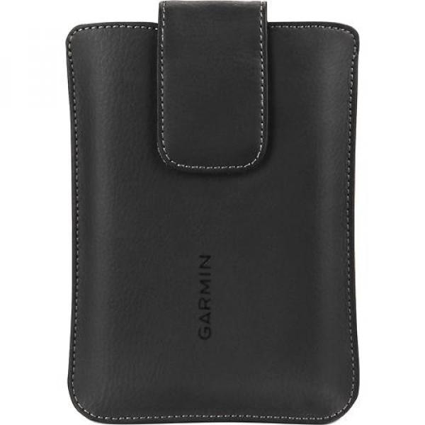 GARMIN 5-6 Universal Carrying Case (010-12101-00)