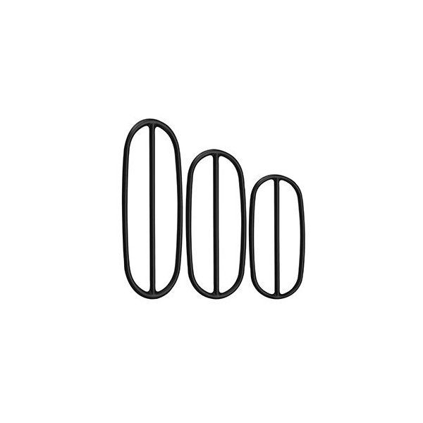 GARMIN Bike Cadence Sensor Bands (010-12104-02)