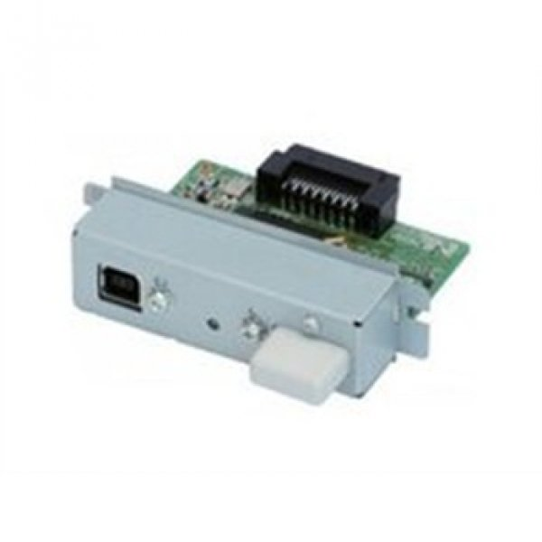EPSON Ub-r04 Ieee 802.11a/b/g/n Wireless Lan C32C824613