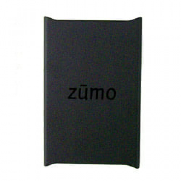 GARMIN Zmo Mount Weather Cover (010-12110-04)