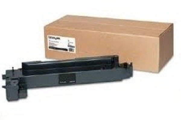 LEXMARK C792 X792 Waste Toner Bottle C792X77G