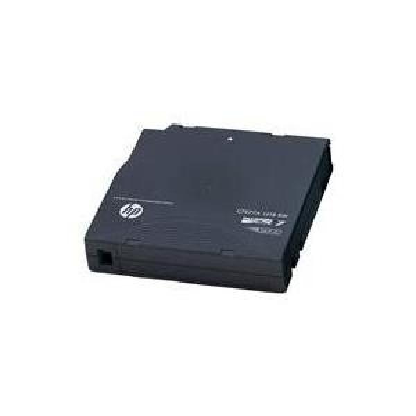 HP  Data Cartridge Lto7 Ultrium 15 Tb Eco Pack C7977AH