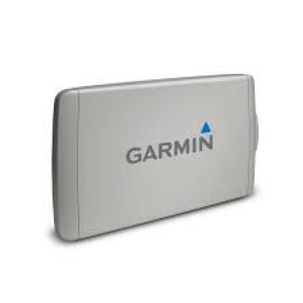 GARMIN Echomap 7 Protective Cover (010-12233-00)