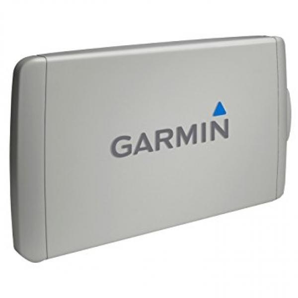GARMIN Echomap 9 Protective Cover (010-12234-00)