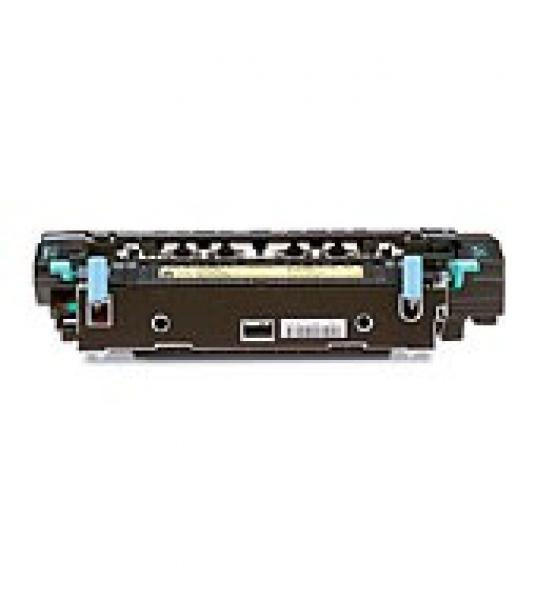 HP  Fuser Kit 220v 150000 Page Yield For Clj C9726A