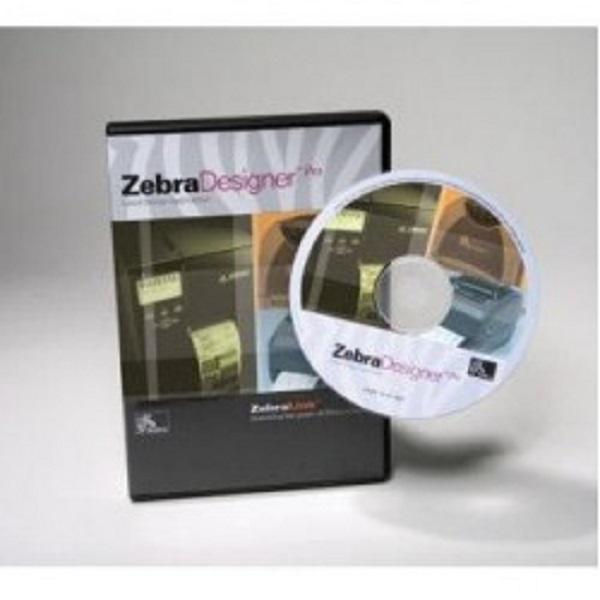Zebra Ds,s/w,svpd-004106a,virdev-pdf,(1) Activ ( Cag-p1078576 )