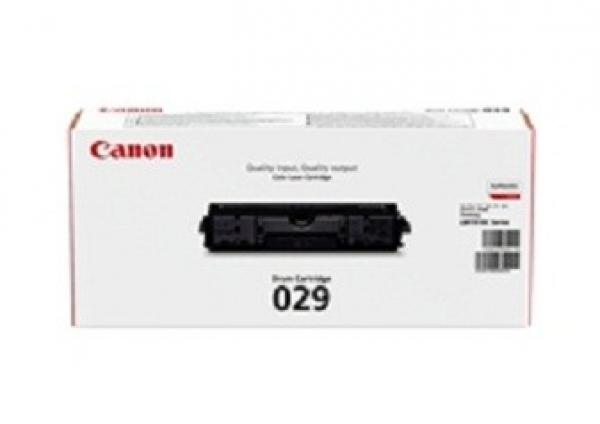 CANON Cart029 Drum Cartridge Suitable For CART029D