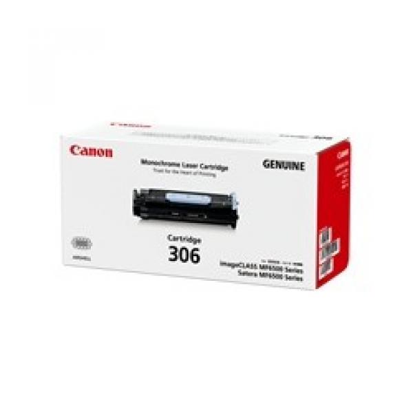 CANON Lbp5360 6350 6550 Toner CART306
